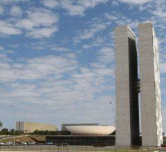 Congresso aprova recursos extras para ministérios
