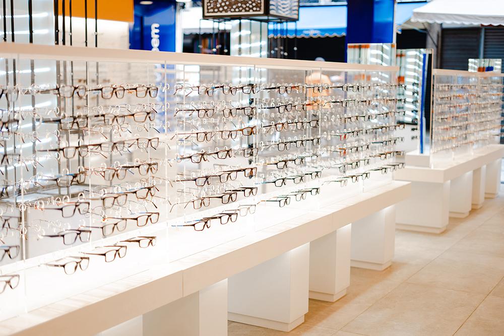 oculos grau pandemia