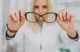 venda de oculos de grau