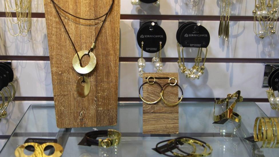 setor de joias cresce