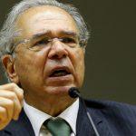 Ministro diz confiar na aprovação das reformas Administrativa e do IR