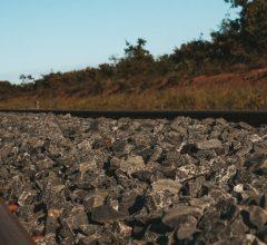 Senado aprova novo marco legal das ferrovias